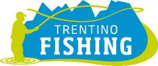 Pescare in Val Rendena?<br/> Compra qui online il tuo permesso di pesca!