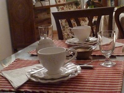 Bed&Breakfast Sotto al Bosco